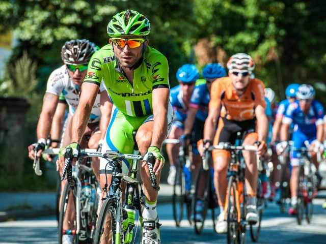 Ciclistes / Pixabay