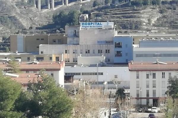 Sanitat cessa a la gerent de l'àrea de salut RoserFalip