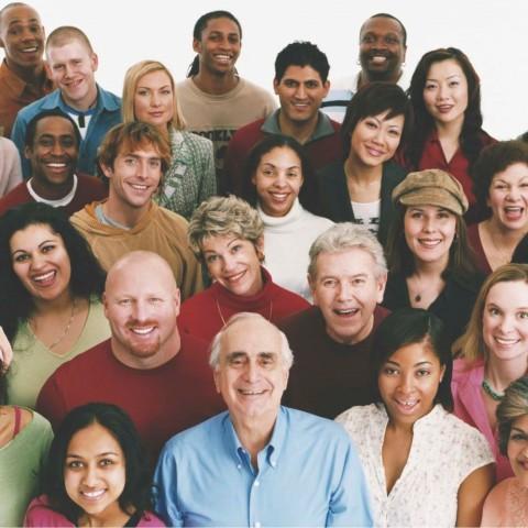 La 'Manco' impartirà tallers per a fomentar la igualtat i integració de la ciutadania estrangera