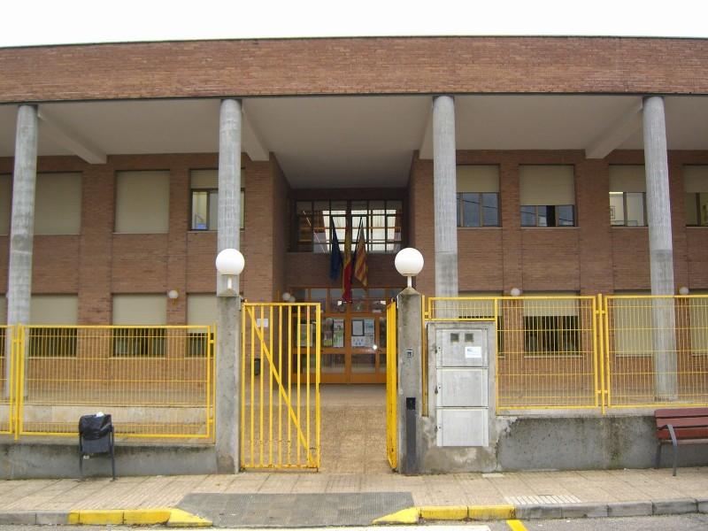 CEIP Montcabrer / ceipmontcabrer.blogspot.com