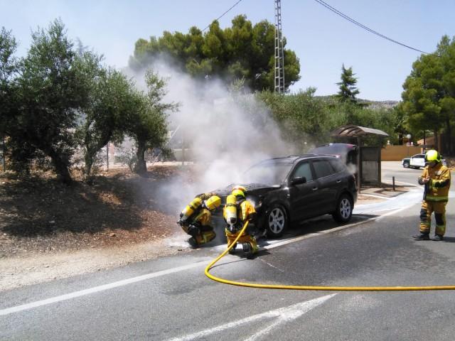 Imatge del vehicle