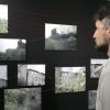 El Molinar pren vida amb la nova exposició de la Fundación Mutua Levante