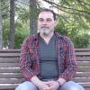 Indústria i cultura s'uneixen en Podem Alcoi amb Josep Cortés