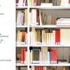Nova web de la Biblioteca i l'Arxiu Històric de Cocentaina
