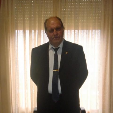 JoséLuísSeguí, un alcalde incombustible