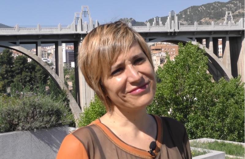 Elisa Guillem / AM
