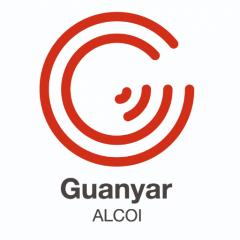 Guanyar Alcoi