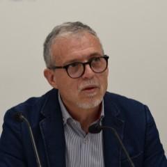 Jordi Sedano
