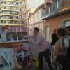 Acabades les festes, Compromís Muro enceta la campanya electoral