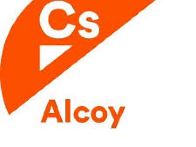 Ciudadanos Alcoy lleva en su programa el desarrollo de una red de Blockchain para su ciudad
