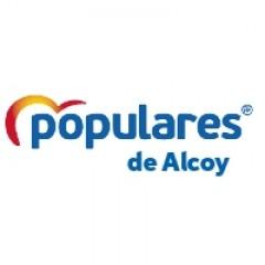 Partit Popular d'Alcoi