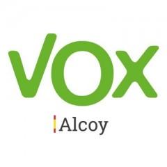 VOX Alcoi