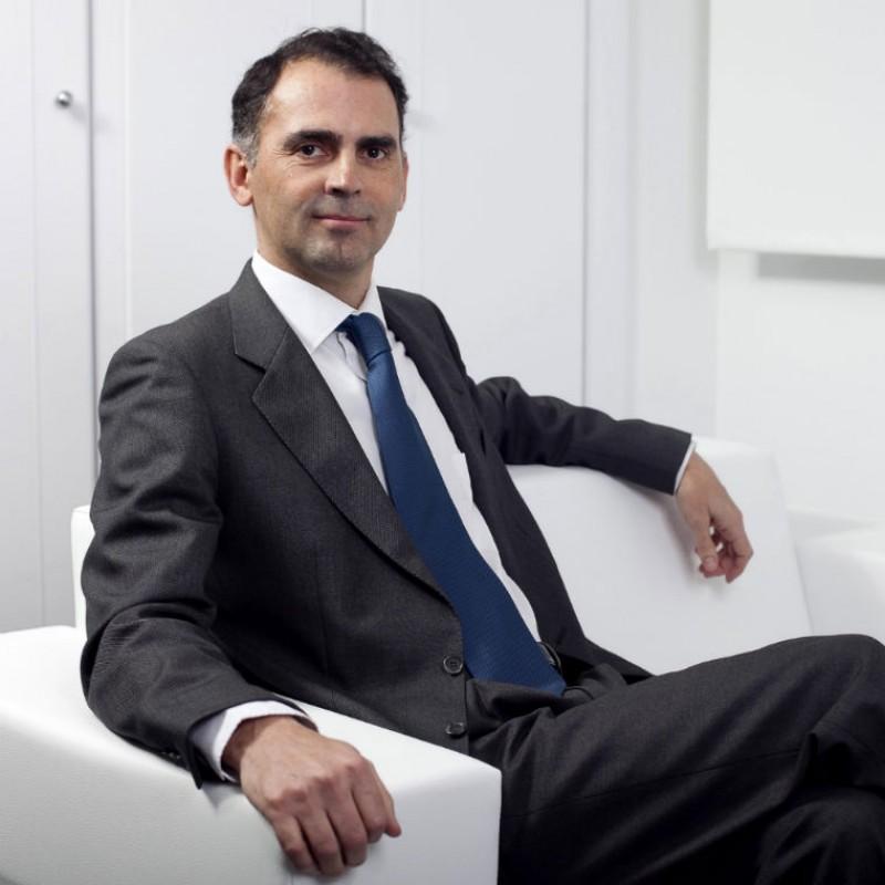 L'expert en financesJaimeBolivar.
