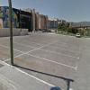 Placeta de la Mare de Déu, situada al costat del nou Jutjat / Google Maps