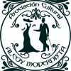 Naix l'AssociacióCultural Alcoi Modernista