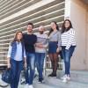 Estudiants de Batoi queden finalistes en els premis d'idees empresarialsFUNDEUN