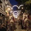 El protocol que regule el benestar animal volia incidir sobretot en les festes de la ciutat.