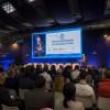 Presentació X Edició Greencities / FB Foro Greencities