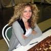 Sessió simultània d'escacs a l'Hotel Reconquista