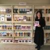 Alcoi promocionarà la seua oferta turística a Tòquio