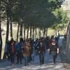 """Nova ruta de """"Conéixerel camí entre pobles"""""""