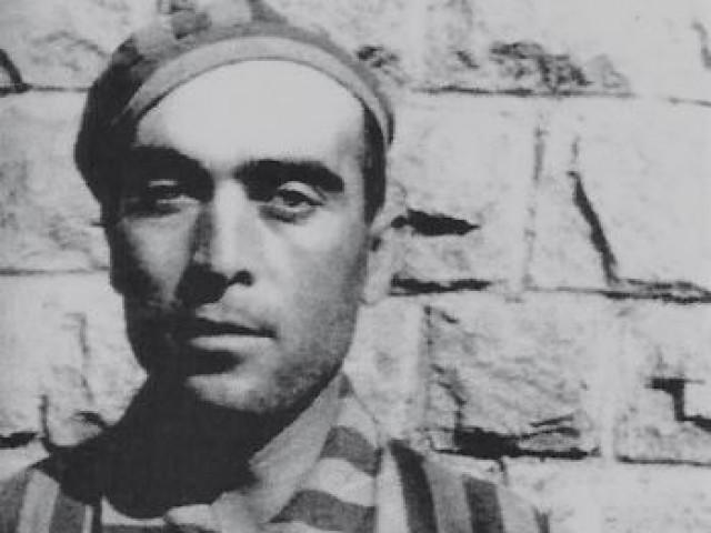 Eduardo Garrigós Soler