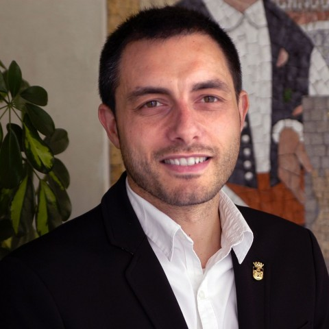 Josep Sempere i Castelló