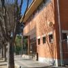 La Casa del Ferro de Muro acollirà les jornades Pepe Prats.