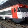 Compromís vol portar el tren fins a Ibi