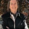 Adela Nules, professora jubilada, s'incorpora a la llista dels populars d'Alcoi