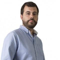 Carles Sansalvador