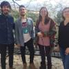Un alberg de senderistes en la Font Roja o una pista de Parkour: propostes de Podem Alcoi pensant en els jóvens i l'esport