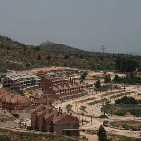 L'empresa alcoianaLuxender, entre els 150 majors deutors a hisenda de tota Espanya