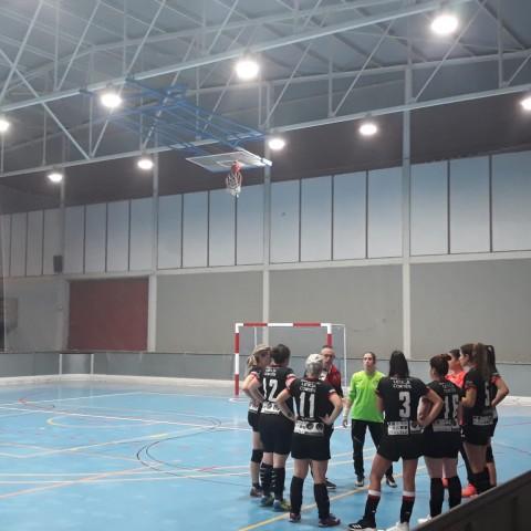 Club Handbol Muro