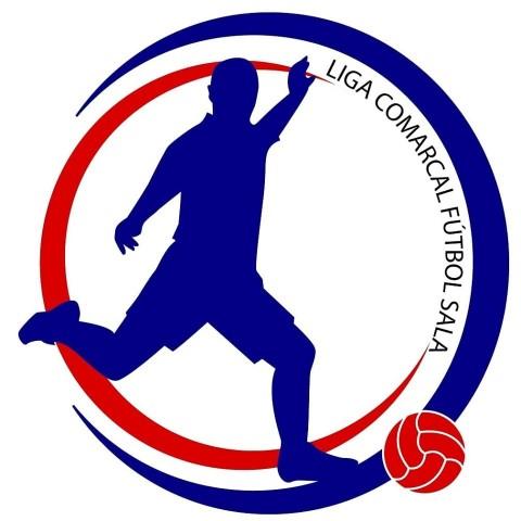 Logo de la lliga