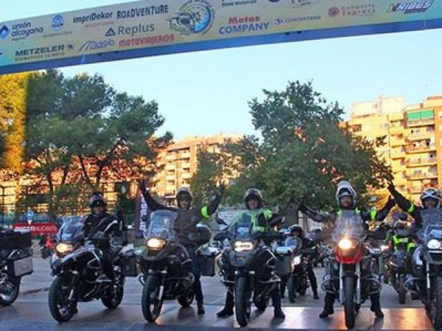 Imatge de motoviajeros.es