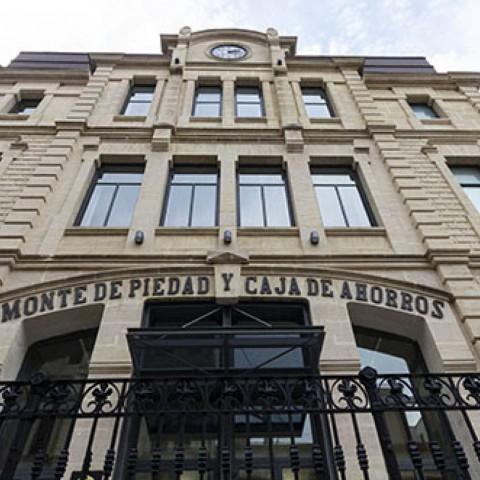 Es donaran tres ajudes de 10.000 euros per a creadors artístics