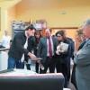 La patronal tèxtil demana al govern central més ajudes per a l'exportació