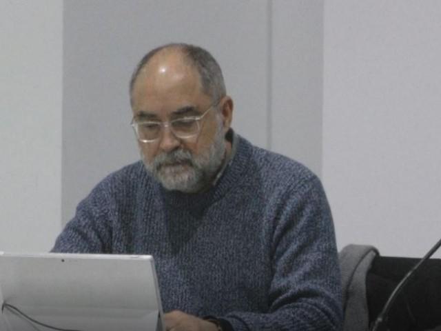 Alfons Cornella i Manolo Gomicia / AM