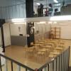 L'Ajuntament disposa d'un nou espai al centre d'Alcoi per a engegar polítiques d'inserció laboral