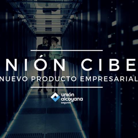 UniónAlcoyanaSegurospresenta un segur contra els ciberatacs