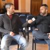 El regidor Raül Llopis ens parla del Carnestoltes d'Alcoi 2019