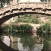 Estany de Buiaoli