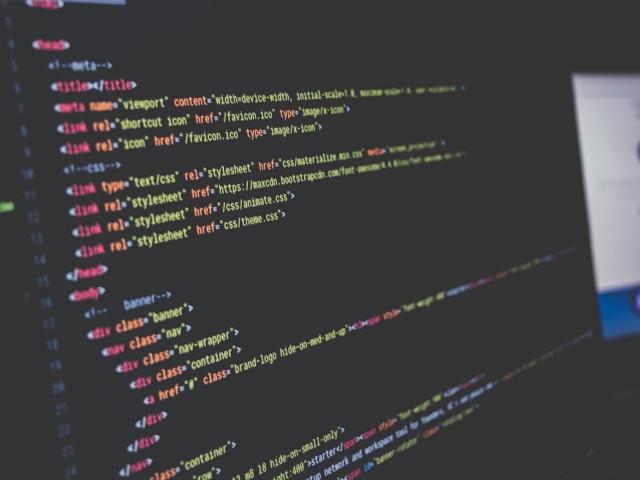L'associació Alcoy Industrial organitza una conferència sobre ciberseguretat en les empreses