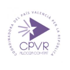 Coordinadora del País Valencià per la República (CPVR) Alcoià-Comtat