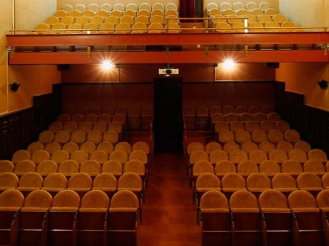 Les 3 pel·lícules d'aquest novembre al Cicle de Cinema en Valencià