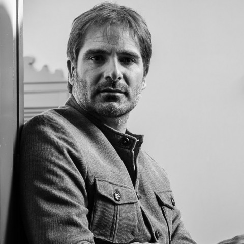 El contestàIgnacioGarcía-Vidal dirigirà l'Orquestra Simfònica de RTVE