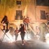 ElreconeixementPassetaPassetd'enguany és per a la companyia castellonenca Xarxa Teatre