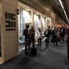 Vora 60 empreses de les comarques centrals participen des de hui a la Fira Tèxtil de Frankfurt