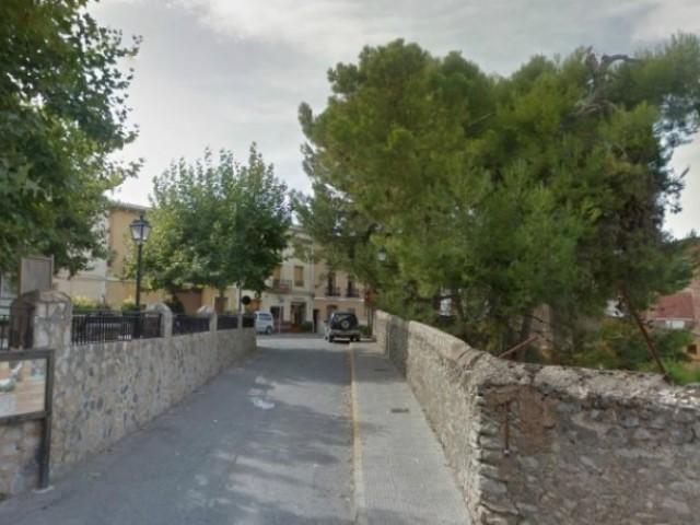 L'alcalde de Planes demana perdó entre plors a la família del jove mort en Planes en l'última sessió del juí